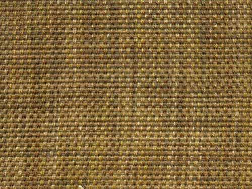 Bamboo colour 05 Lichen
