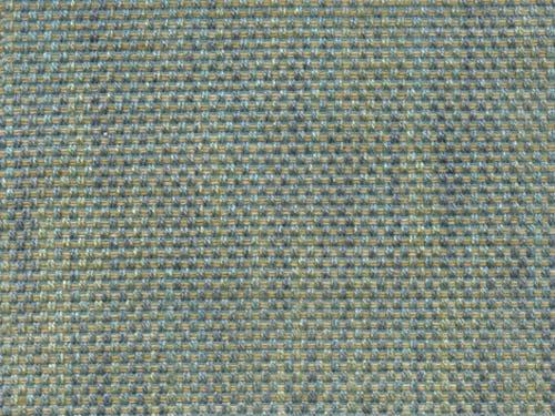 Bamboo colour 10 Ocean