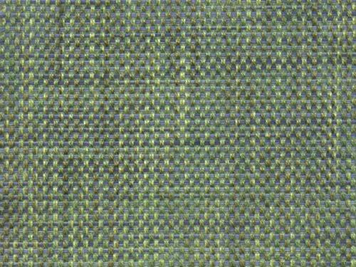 Bamboo colour 12 Opal