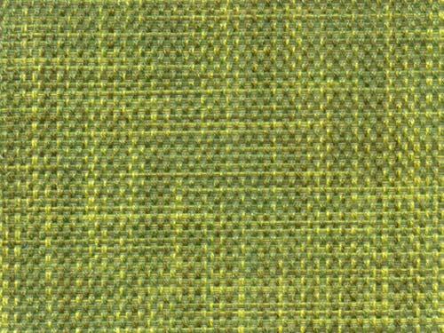 Bamboo colour 13 Linden