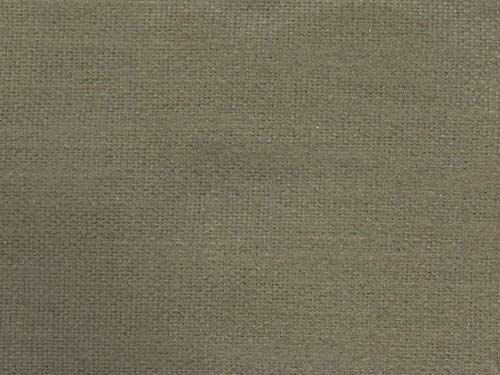 Castlemore colour 04 Hemp