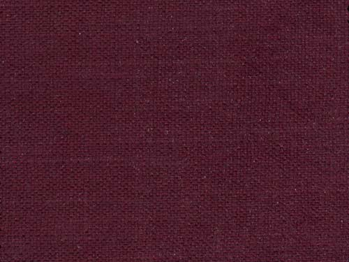 Castlemore colour 17 Claret