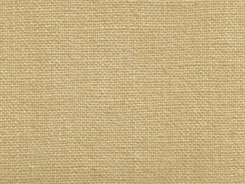 Dungannon colour 07 Sand