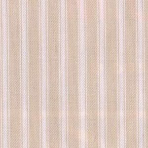 Ticking Stripe colour 01 Linen