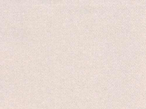 Melton colour 02 Taupe
