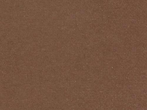 Melton colour 03 Maple