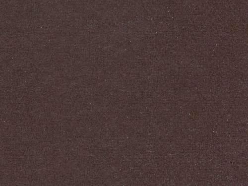 Melton colour 04 Pebble