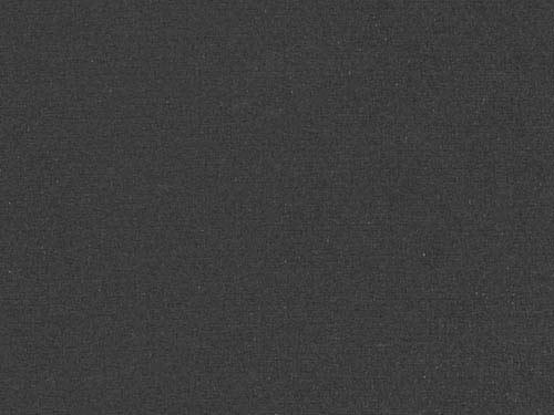 Melton colour 05 Slate