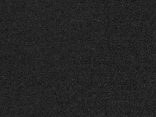 Melton colour 06 Anthracite