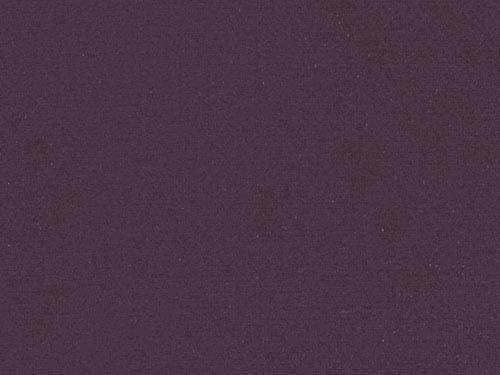 Melton colour 07 Mulberry