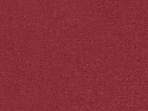 Melton colour 08 Bordeaux