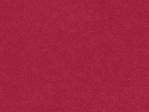 Melton colour 09 Claret