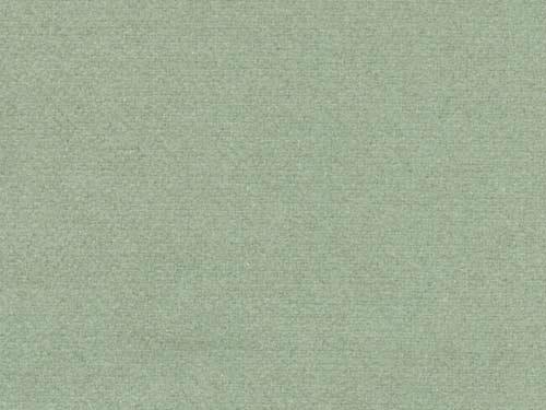 Melton colour 11 Celadon