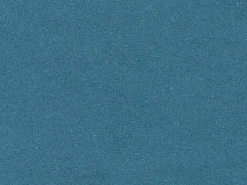 Melton colour 14 Marine