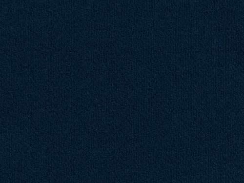 Melton colour 15 French Navy