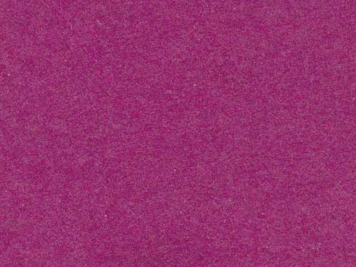 Milan colour 14 Magenta