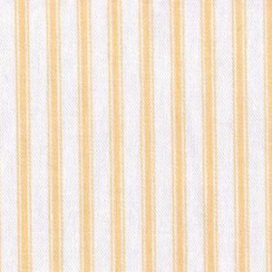Ticking Stripe colour 03 Gold