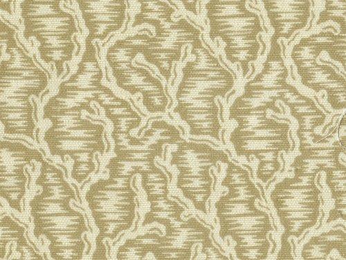Walton colour 01 Taupe
