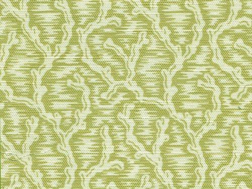 alton colour 03 Chartreuse
