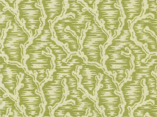 Walton colour 04 Grass