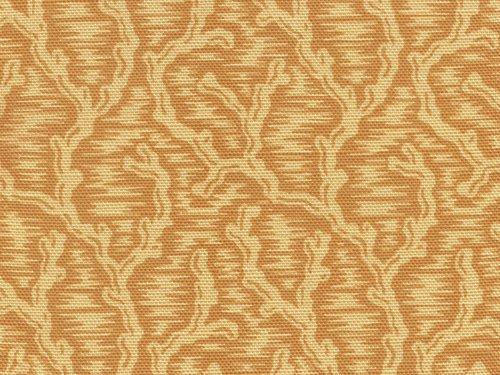 Walton colour 10 Jute