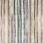 Garden Stripe 01 Summer