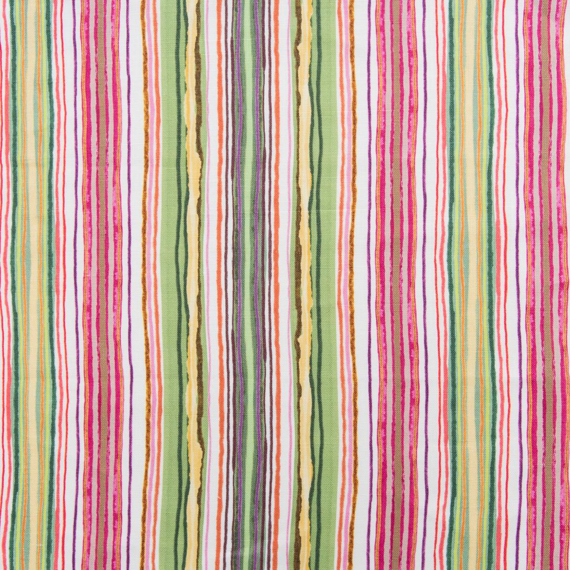 Garden Stripe 02 Spring