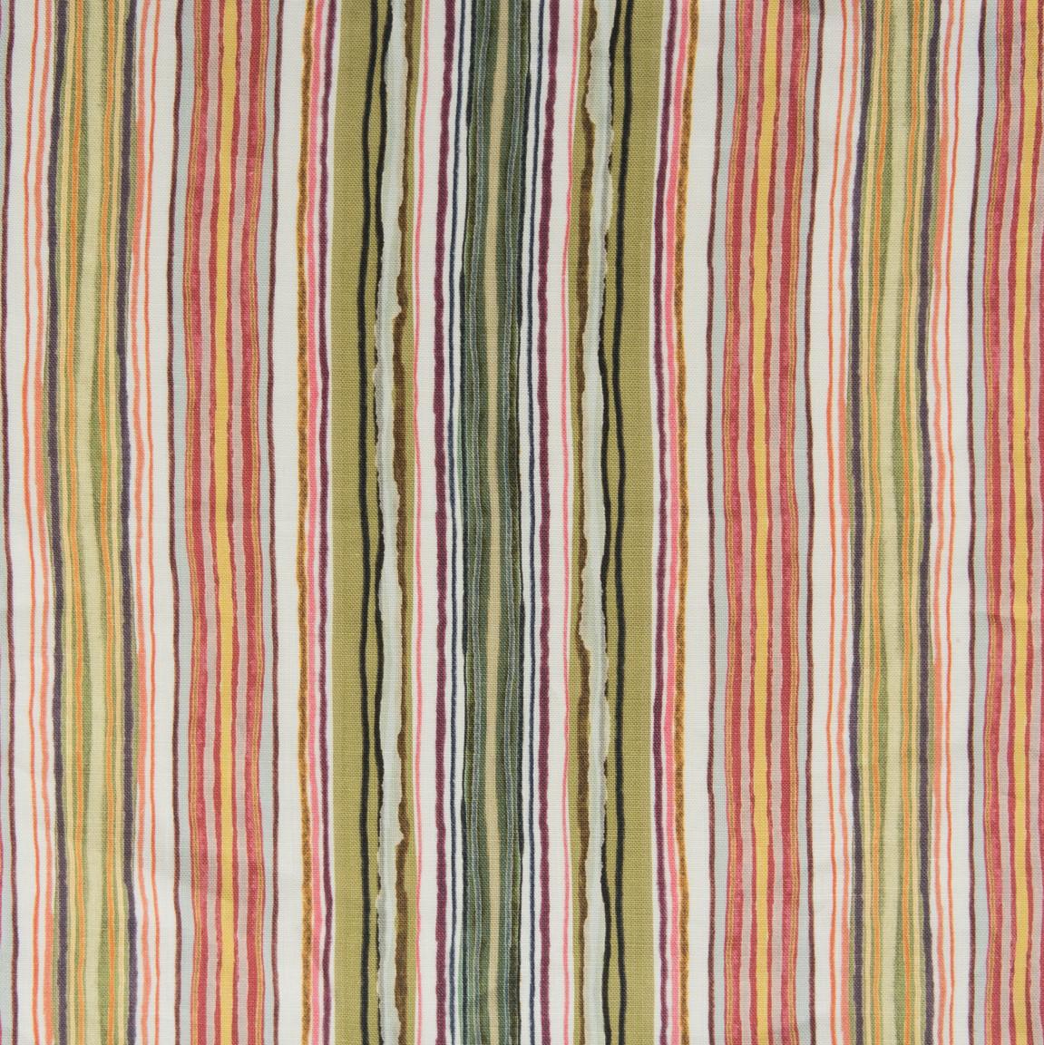 Garden Stripe 03 Autumn