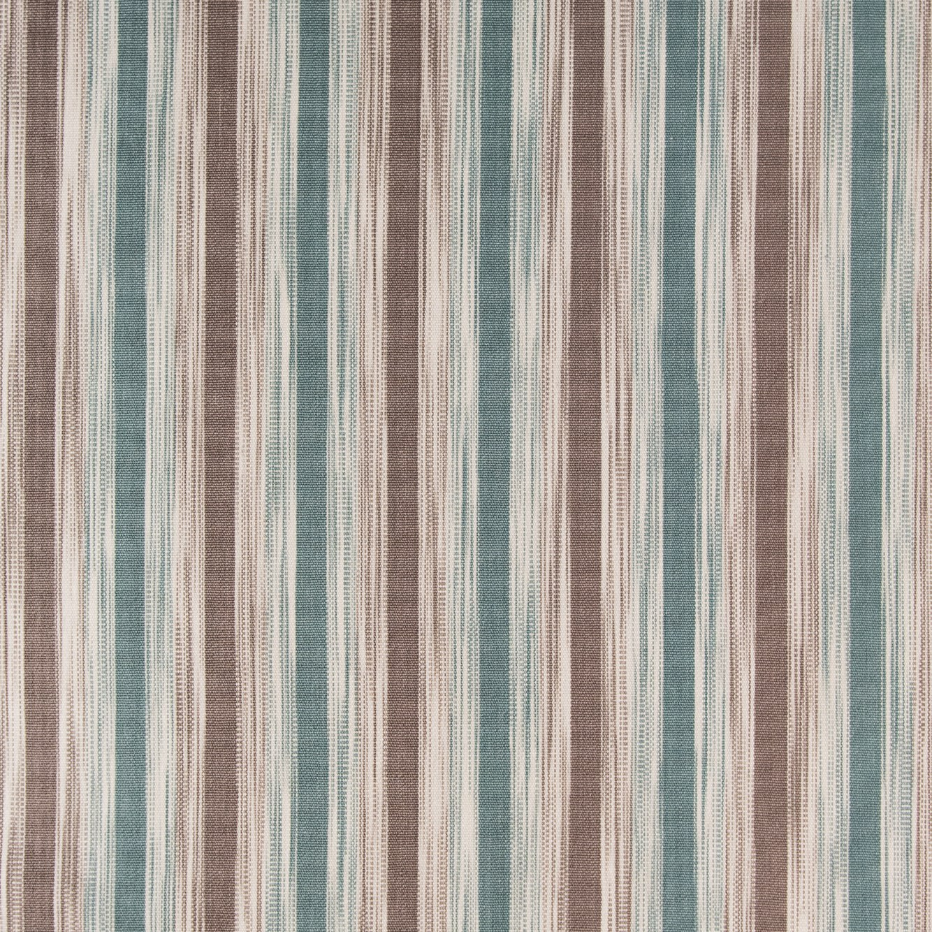 Strie Stripe 01 Aqua & Dove