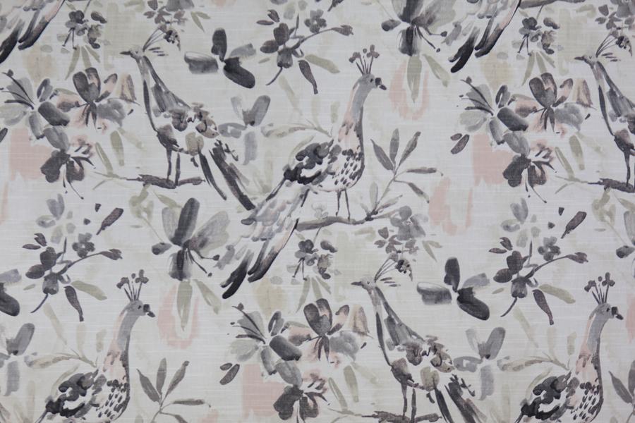 Finchdean-03-Dove