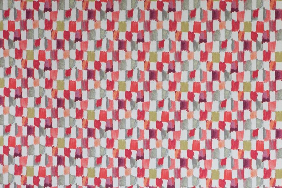 Flexcombe-02-Redcurrant