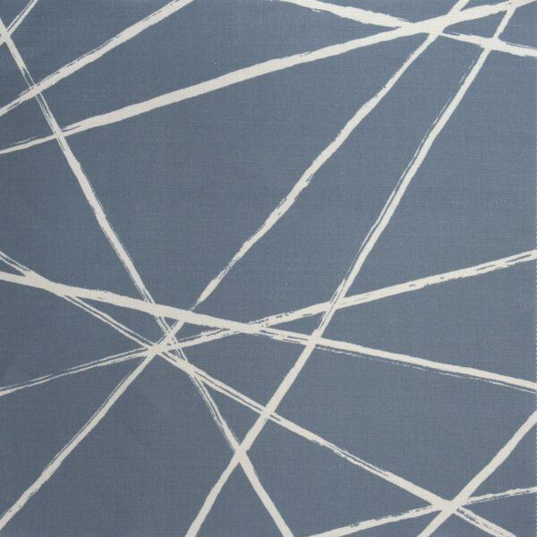 Lines Aqua