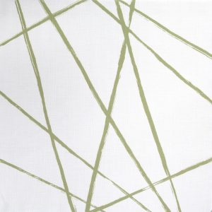 Lines Chartruese
