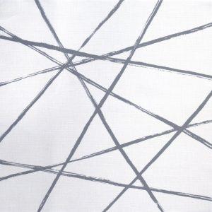 Lines Dove