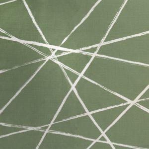 Lines Leaf