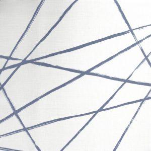 Lines Percelain