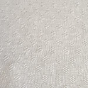 Birnham Cloth