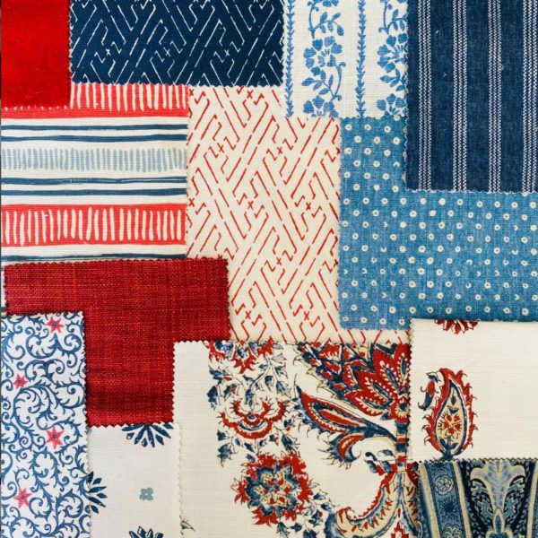 Fabric-Samples
